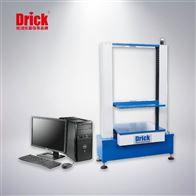 DRK123PC微电脑空箱抗压试验机