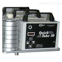 QT30空气微生物采样器(可配六级切割头)