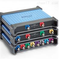 PicoScope 4000A存储示波器