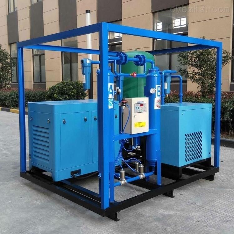 承试承修一体化系列干燥空气发生器