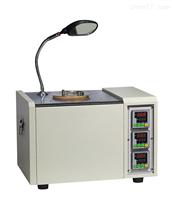 H706自燃点测定仪