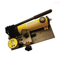 PC705MIKM压力校准器IKM校准泵和压力源