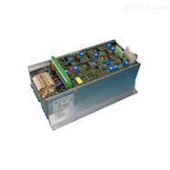 赫尔纳-供应德国TAE控制器TA-U3RD