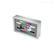 赫尔纳-供应德国gepro显示器配件