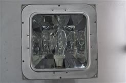 NFC9100防眩棚顶灯现货厂家
