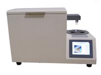 H7598全自动水溶性酸测定仪
