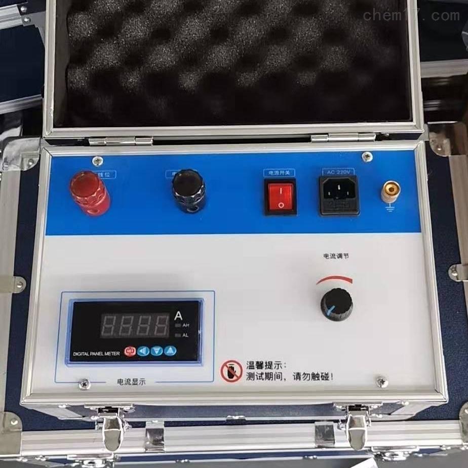 2020款小电流发生器