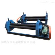 电动卷板机 卷圆机 卷筒机生产厂家