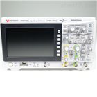 DSOX1102GKeysight 是德科技示波器
