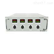 多组分气体稀释仪/智能动态配气仪SH-3000S