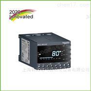 EOCR-3BZ2三和EOCR总代理3BZ2-WRCUHZ漏电保护器