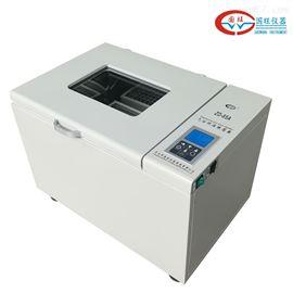 ZD-85A智能氣浴恒溫振蕩器