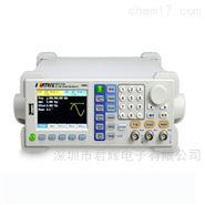 MFG-2160函数任意波形发生器