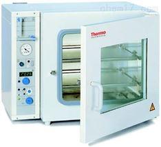 Vacutherm 真空加热和干燥烘箱