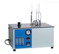 H509实际胶质测定仪