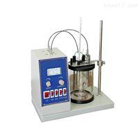 H262石油产品苯胺点测定仪