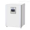 MCO-170m多气体培养箱