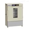 MIR-154冷却培养箱