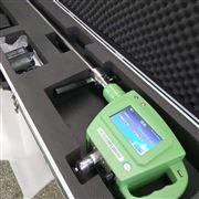 餐饮油烟检测仪用7025B便携式