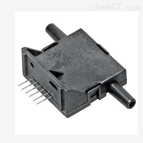 honeywell闭环线性电流传感器