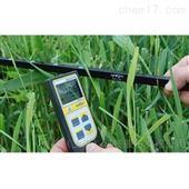 MQ306手持式光合有效輻射測量儀