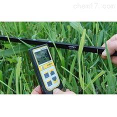 MQ306手持式光合有效辐射测量仪