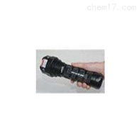 LUYOR-2130L手电筒紫外脱脂清洗检测仪
