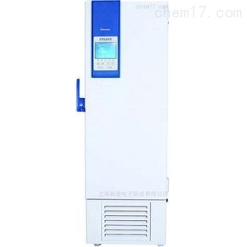 海信-86℃超低溫保存箱