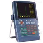 汕超研究所手持式中厚钢板超声波探伤仪直销