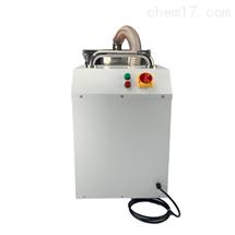 JL-5500脈沖反吹工業吸塵器