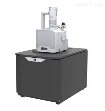 Prisma E SEM环境扫描钨灯丝电镜