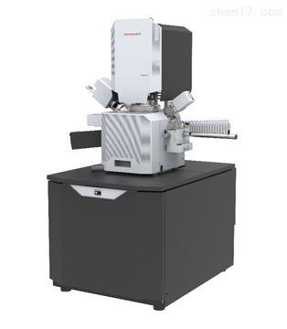 Apero 2高性能场发射扫描电镜