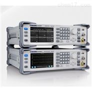 鼎阳SSG5060X-V射频模拟矢量信号发生器