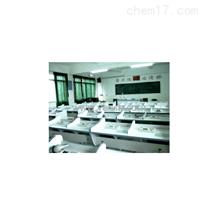 VS-2517型數字語言學習系統普教實驗室常用設備