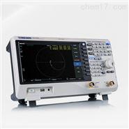 鼎阳SVA1075X矢量网络频谱分析仪