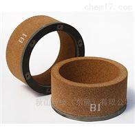 日本高藏工业tkknet用模具钢的工业刀片砂轮