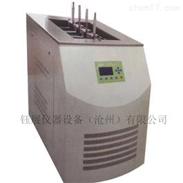 FSY-15A水泥热化测定仪检测试验
