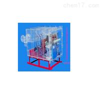 VS-MGB06礦用隔爆型智能高壓真空配電裝置
