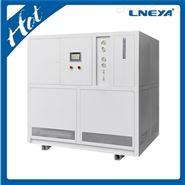 低温恒温冷冻循环器如何及时排除常见故障