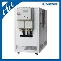 LJ-30W100p冷凍機的優勢
