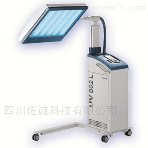 紫外线治疗机