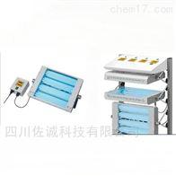 TP-4型多功能局部紫外线光疗仪