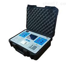电流电压互感器现场校验仪