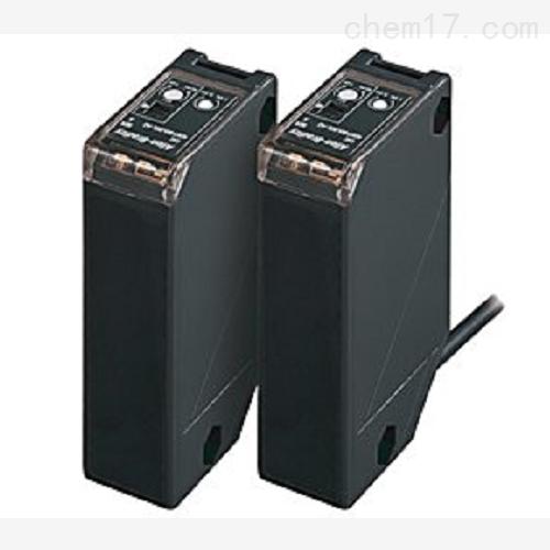 罗克韦尔AB光电传感器