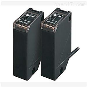 SENSOR-BR001罗克韦尔AB光电传感器