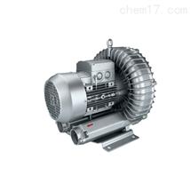 2RS 710 H263KW單葉輪高壓鼓風機