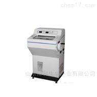BK-2318博科冰冻切片机