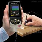 全新设计PosiTector200木材橡胶涂层测厚仪