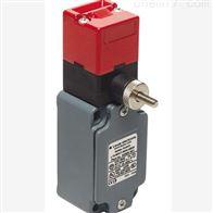 L10-M2C1-M20-SB20LEUZE ELECTRONIC安全门锁