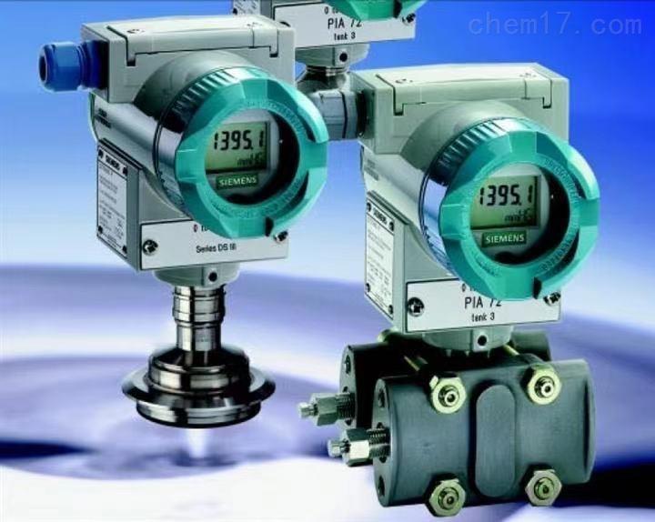 Siemens/西门子7MF4633-1EY02-2BB6 7